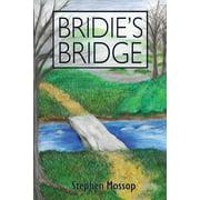 Bridie's Bridge (Paperback)