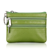2 Piece My Little Pony Mini 4in Small Mini Handbag Purse//Coin Purse//Wallet