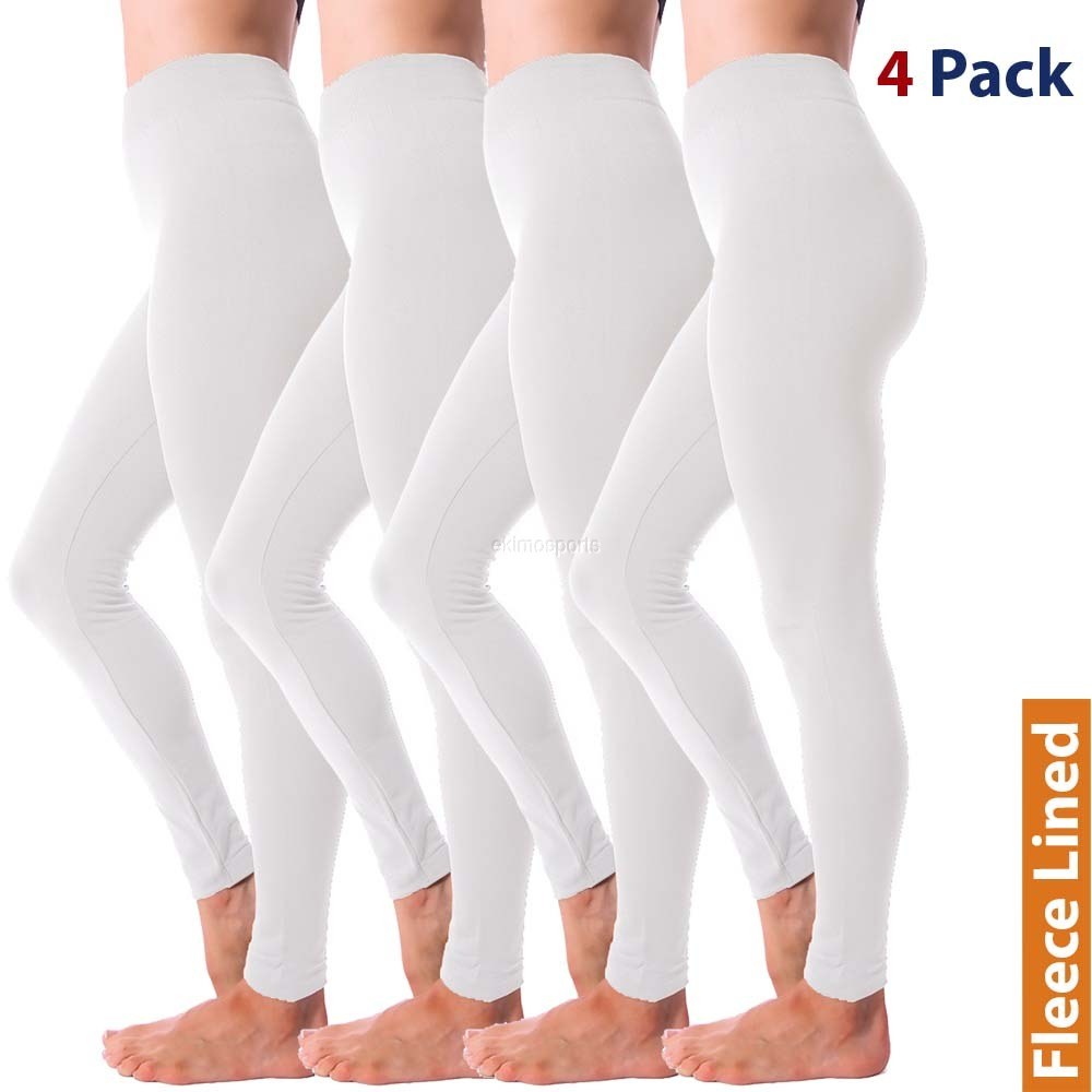 Additional Warmth Pantyhose Provide On