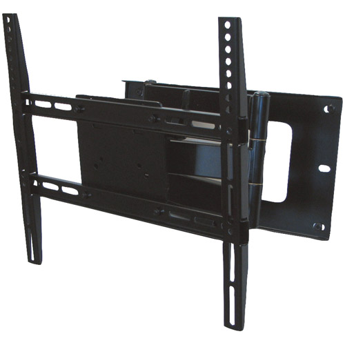 ZAX 85411REBOX 27 Inch.-65 Inch. Articulating Wall Mount