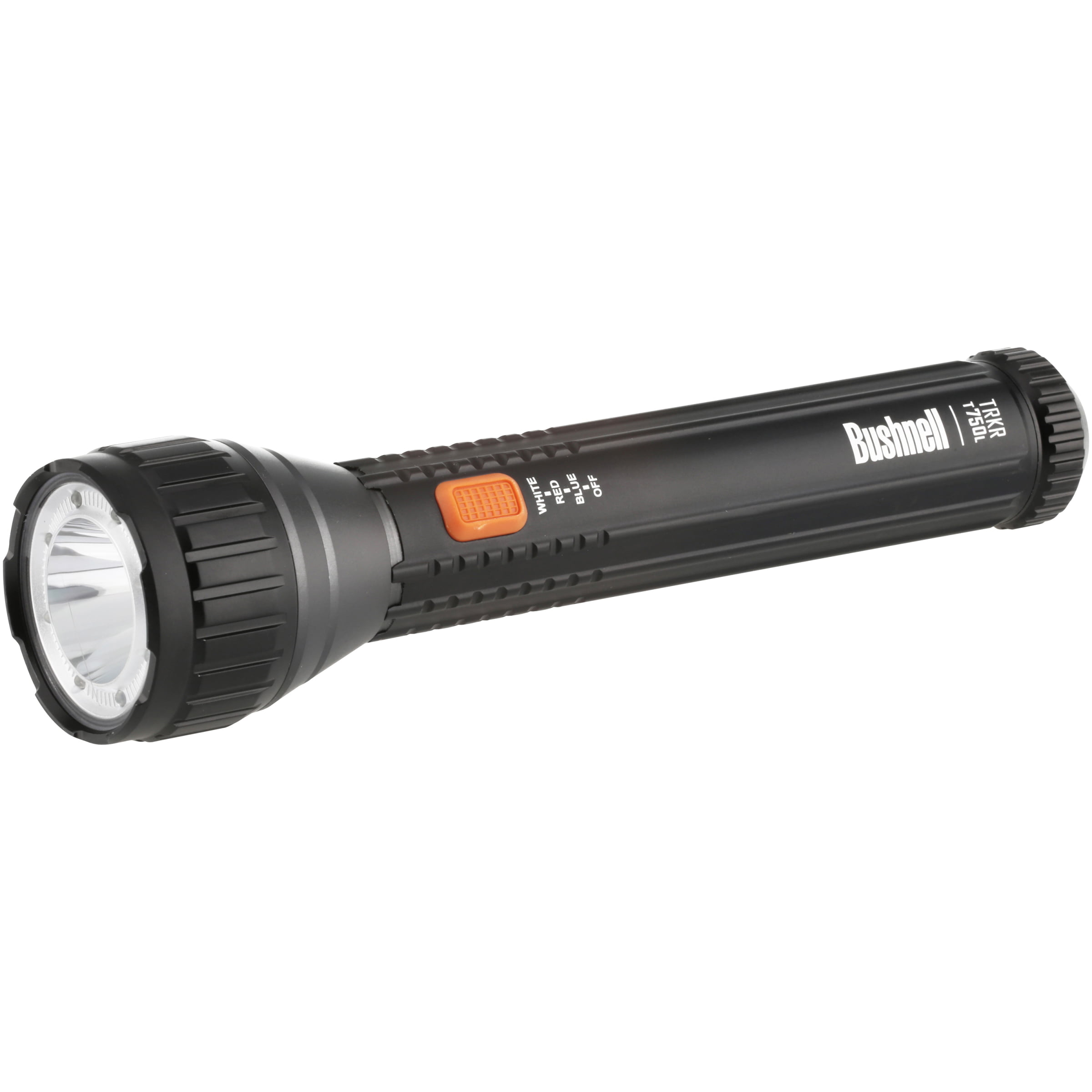 Bushnell Multi�Color 750 Lumens Flashlight Carded Pack by Bushnell Outdoor Products