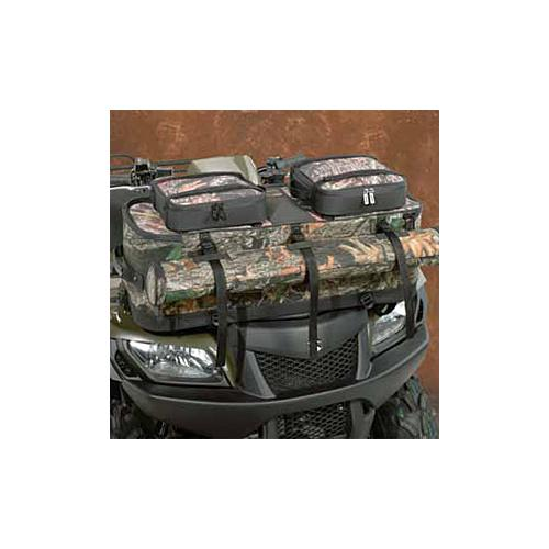Moose Utility Expedition Rack Bag Mossy Oak Break-Up
