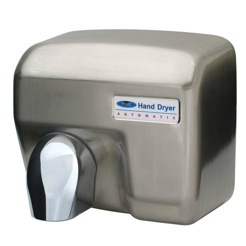Frost Products Automatic 120 Volt Hand Dryer