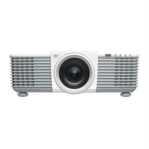 83-17650 VivitekDW3320 WXGA 6000 Lumen Large Venue Projector