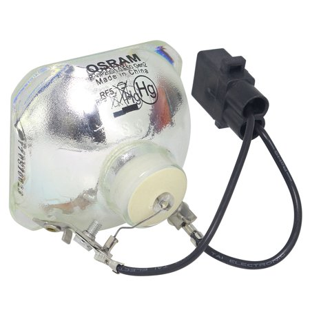 Lutema Economy Bulb for Epson VS325W Projector (Lamp Only) - image 2 de 5