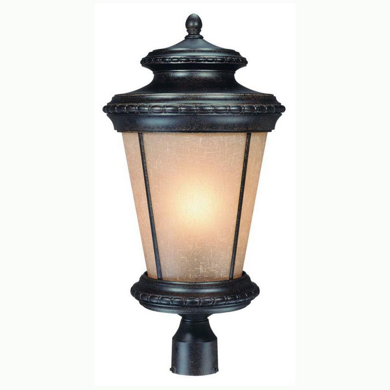 Dolan Designs Edgewood Post Mount Light Large