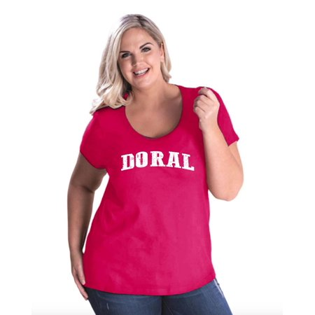 Artix - Doral Florida T-Shirt Home of University of Florida Orlando ...