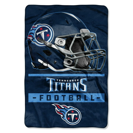 NFL Tennessee Titans Sideline 62