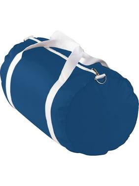 9121346e7101 Womens Gym Bags - Walmart.com