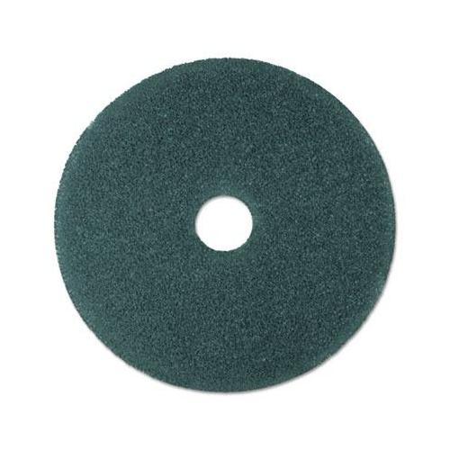 Cleaner Floor Pad 5300 MMM08412