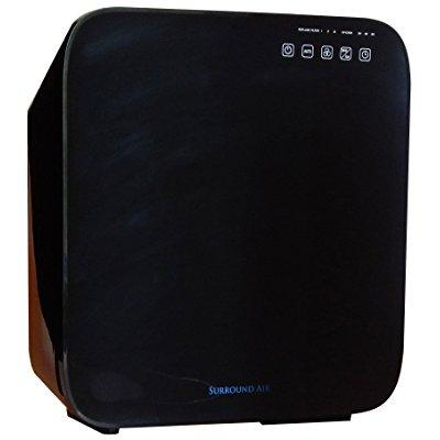 NEW LEAF 3500mg Ozone Generator Air Purifier Commercial O...