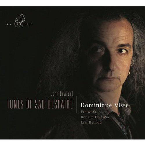 Tunes Of Sad Despaire (Dig)