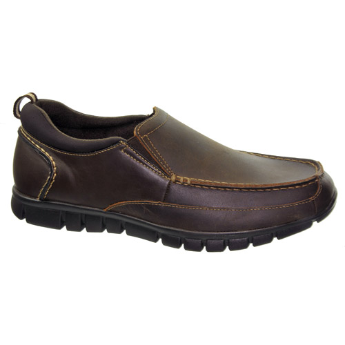 Dr. Scholl's Men's Connor Slip On Shoes