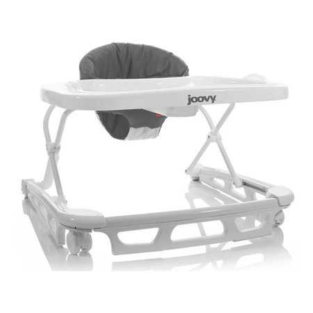 Joovy Spoon Walker - Charcoal