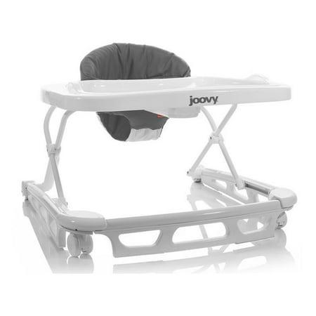 Joovy Spoon Walker - Charcoal