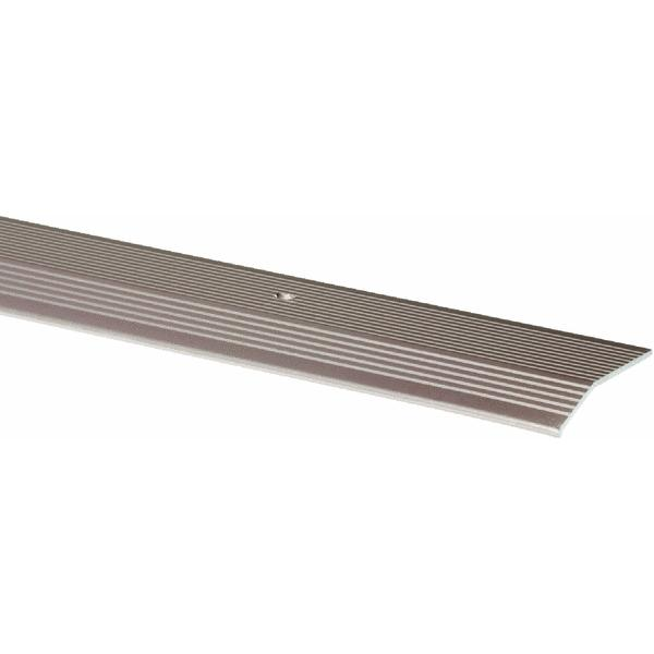 Carpet Binder Bar