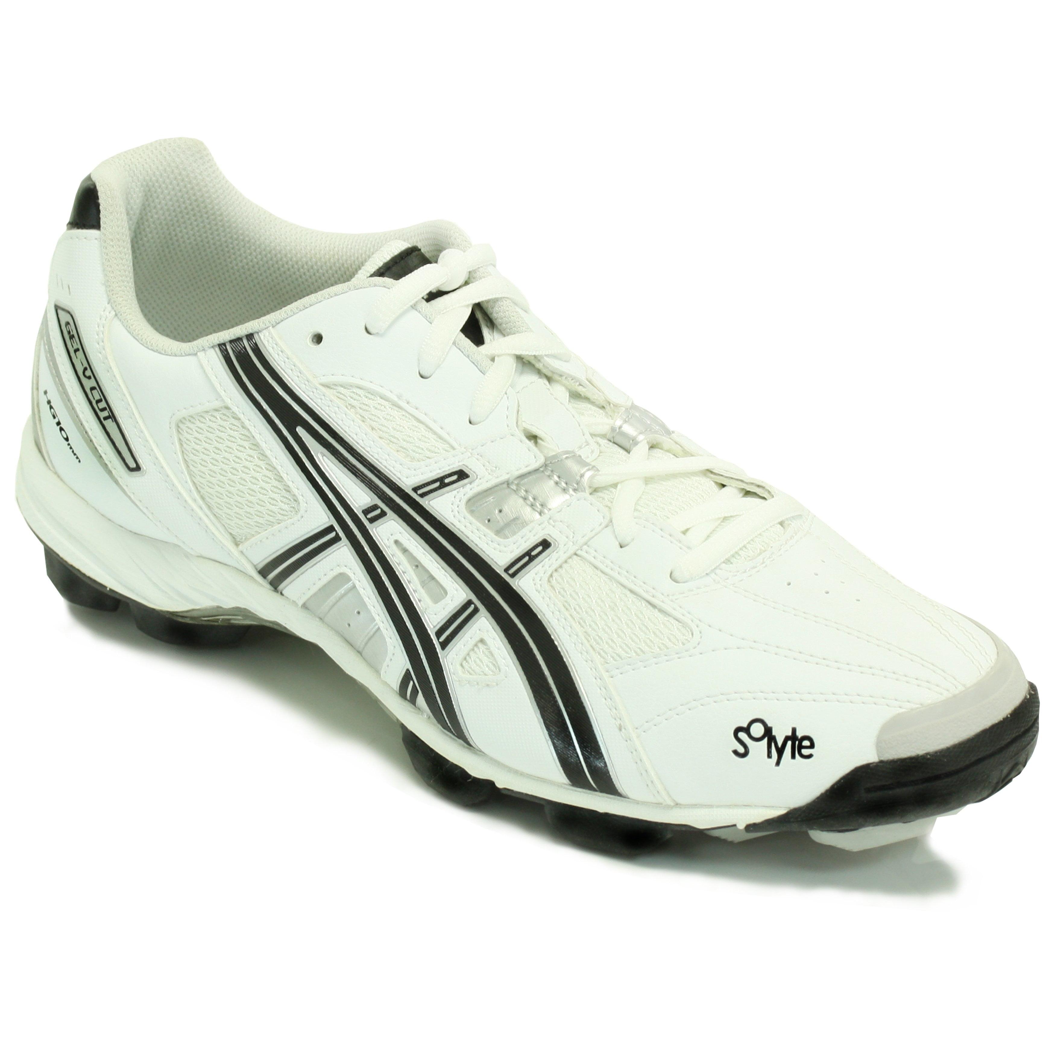ASICS Asics Men's Gel V Lowcut Field Shoes