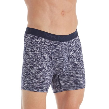 finest selection good selling free shipping Men's Michael Kors S81X1161 Dynamic Stretch Boxers Brief