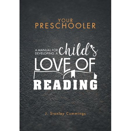 Your Preschooler : A Manual for Developing a Child's Love of Reading - Craft Ideas For Preschoolers Halloween
