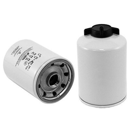 3723 Napa Gold Fuel Filter