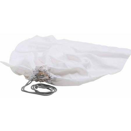 Backcountry Full-Body Carcass Bag for Deer/Sheep/Antelope by Allen Company