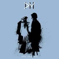 Depeche Mode - Some Great Reward - Vinyl