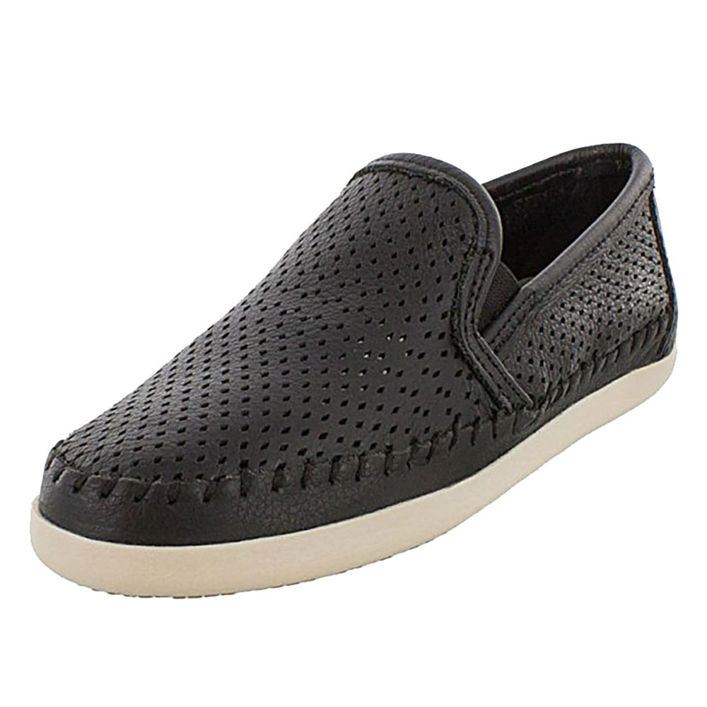 Minnetonka Women's Pacific Slip-On Shoes 670P by MINNETONKA