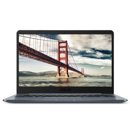 ASUS Laptop E14, 14