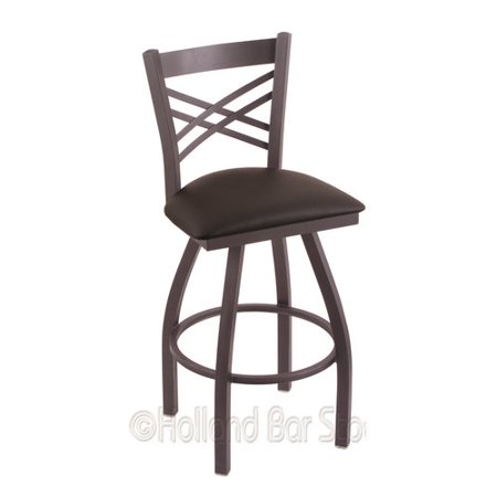 Holland Bar Stool Catalina 36'' Swivel Bar Stool ()