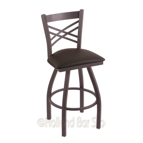 Holland Bar Stool Catalina 36'' Swivel Bar Stool