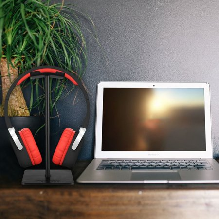 Fashionable New Bee Headphone Stand Practical Earphone Holder Headset Bracket - image 7 of 8