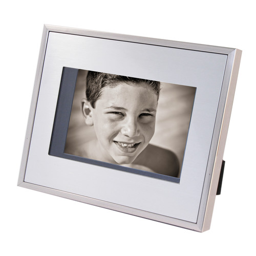 Natico Picture Frame