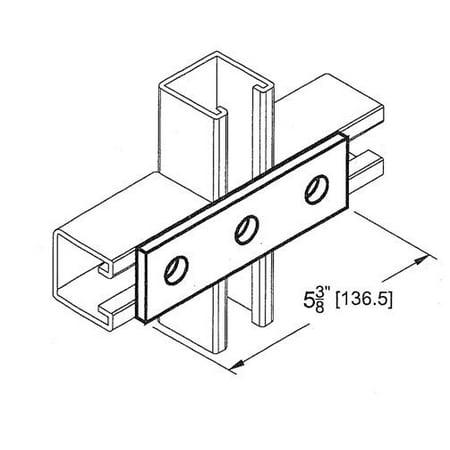H Ton Bay Light Kit Wiring Diagram on