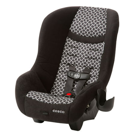 Cosco Scenera® NEXT Convertible Car Seat, Otto (Infant Car Seats Compatible With City Select)
