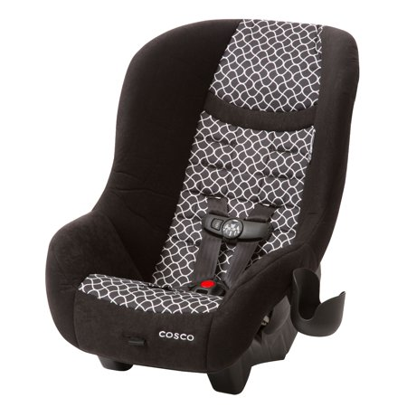 Cosco Scenera® NEXT Convertible Car Seat, Otto Booster Seats Harness