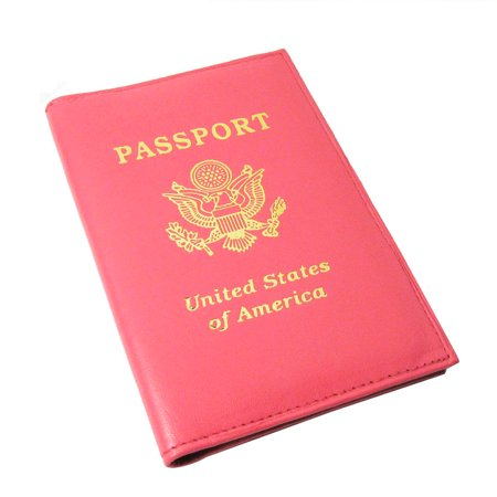 Q: How do I apply for a passport for my child? A: Passport applications for children (under the age of 16) must be submitted in person. For more information on applying for a child's passport, please visit the Travel section of the U.S. Department of State's website.