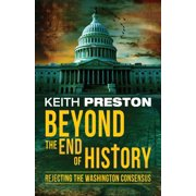 Beyond the End of History - eBook