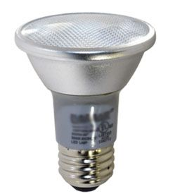 Replacement for HAYWARD POOL PRODUCTS SPX551-Z-4 LED REPLACEMENT replacement light bulb lamp Pool Light Replacement Bulbs