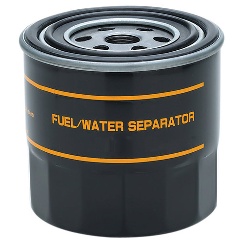 Attwood Fuel/Water Separator and Canister