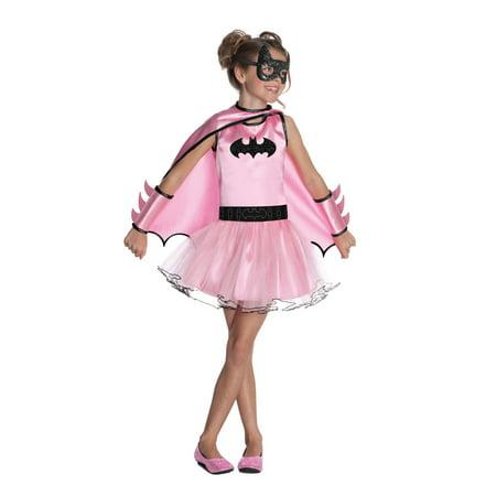 Infant Batgirl Halloween Costumes (Halloween Batgirl Tutu Infant/Toddler)