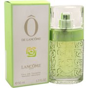 Lancome O de Lancome Eau de Toilette Spray for Women, 1.7 fl oz