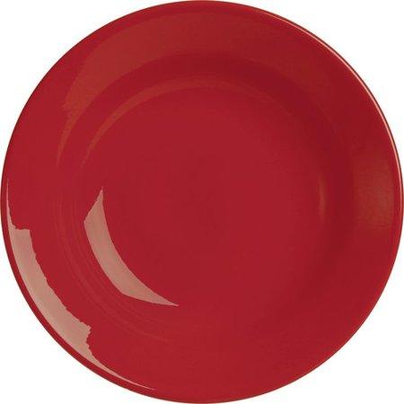 Red Barrel Studio Chartridge 8.5
