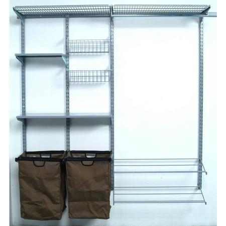 Storability 66