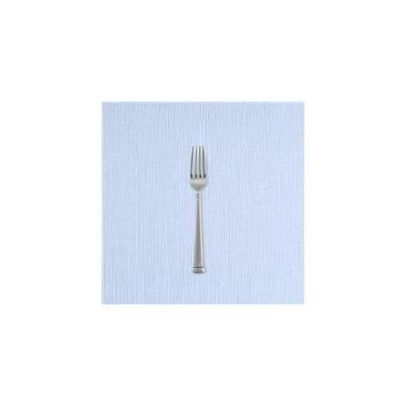 Lenox Eternal Frosted Flatware Salad Fork