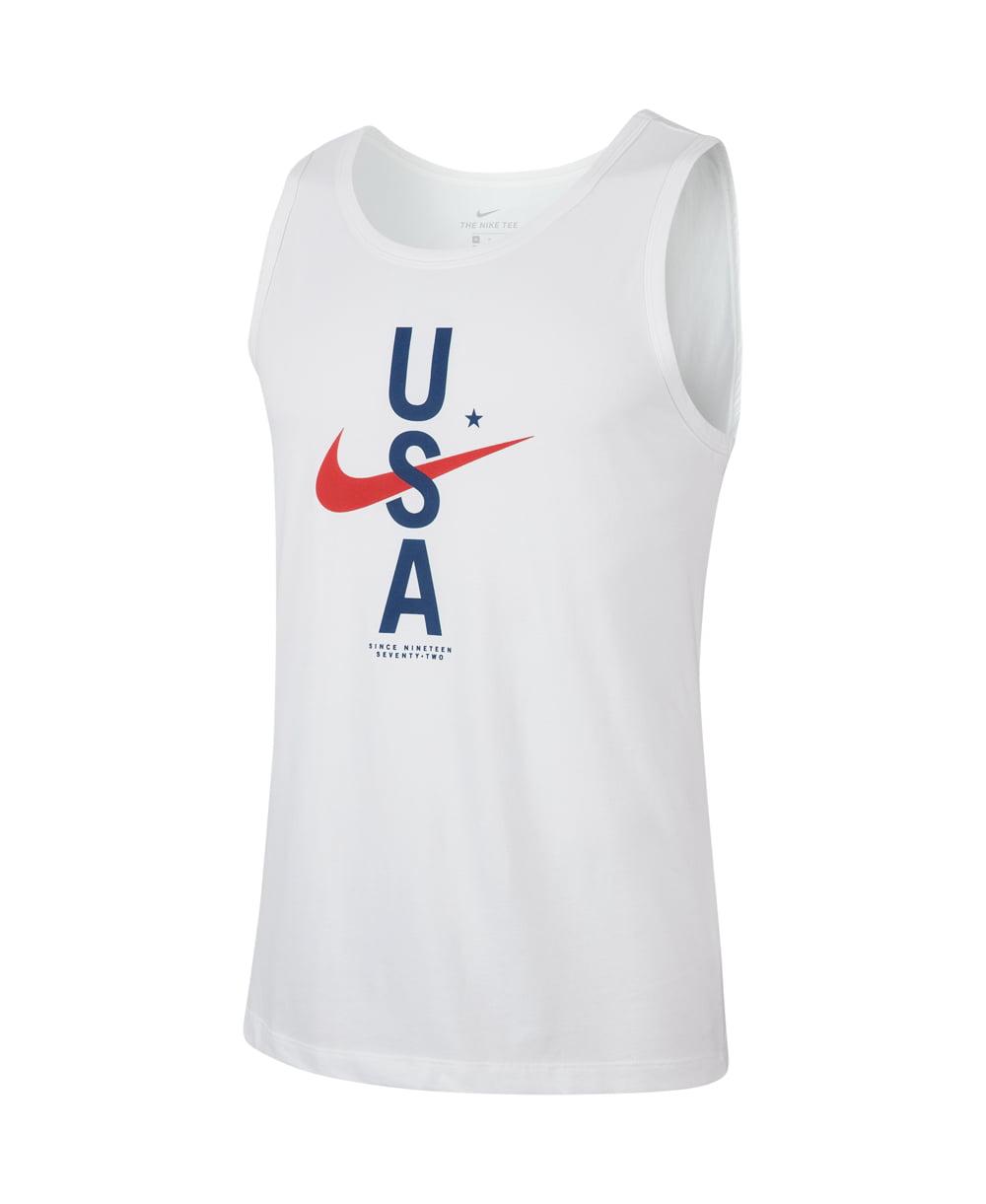Air Force Headquarters Georgia Air National Guard Mens Printed Vest Sports Tank-Top Tee Leisure Shirts Sleeveless Shirts