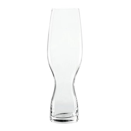 - Spiegelau 12.8 oz Craft Pilsner Glass (Set of 2)