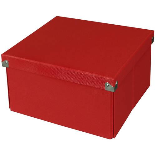 Pop N Store Medium Square Box