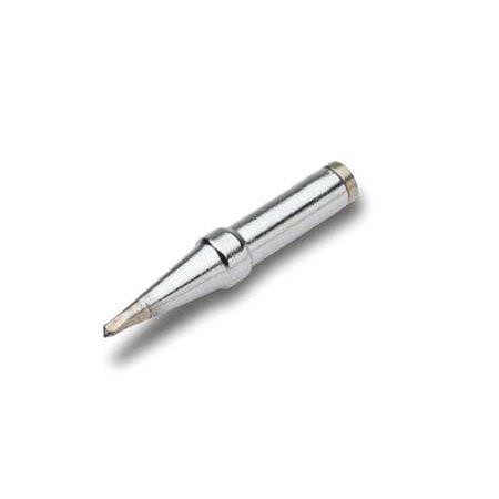 Weller Wp80 Soldering Tip (WELLER TPTB7 Soldering Screwdriver Tip,3/32In)
