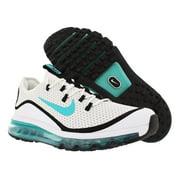 Nike Men's Air Max More Athletic Shoes