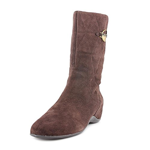 DKNY Pricilla Women's Boots